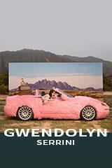 Serrini - Gwendolyn