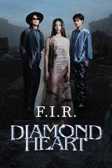 F.I.R. - Diamond Heart