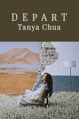 Tanya Chua - Depart