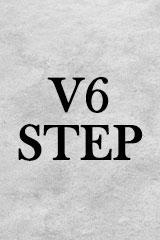 V6 - STEP