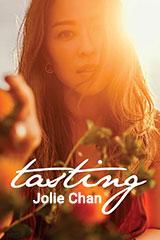 Jolie Chan - Tasting