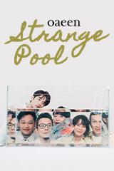 oaeen - Strange Pool