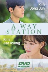 A Way Station