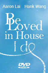 Be Loved in House: I Do