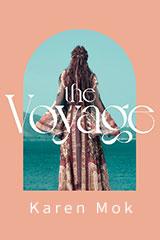 Karen Mok - The Voyage