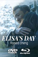 Elisa's Day