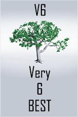 V6 - Very6 BEST