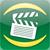 YesAsia Movies